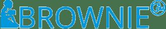 Browniecam Logo